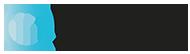 Qualisteo Logo