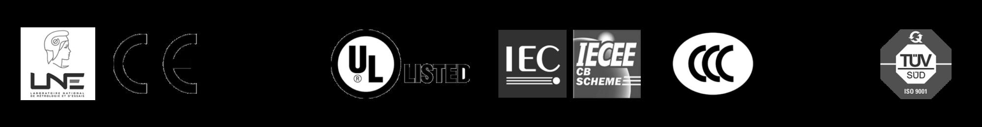 certifications-logos-en
