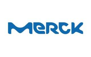merck-en